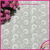 Fashionable Smooth And Lighting China Supplier Beautiful Lace Fabric Wholesale