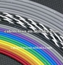 ul electronic wire