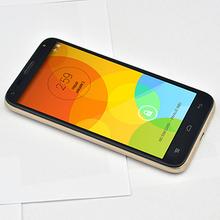 mtk6572 dual-core 4g fdd-lte smartphone Alibaba Group CEO Daniel Zhang
