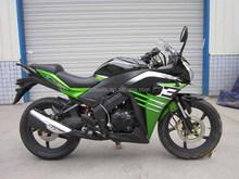 Chinese Diesel 250cc motorcycle Engine
