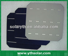 2015 Hot Sale Professional 6X6 Polycrystalline Silicon Best Solar Cell Price