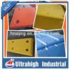 hot sale best wear resistant ultra high molecular weight polyethylene fender AYUH
