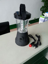 The Newest Solar Camping Light Hand Crank Dynamo Camping Lantern,solar cell price,solar led lights