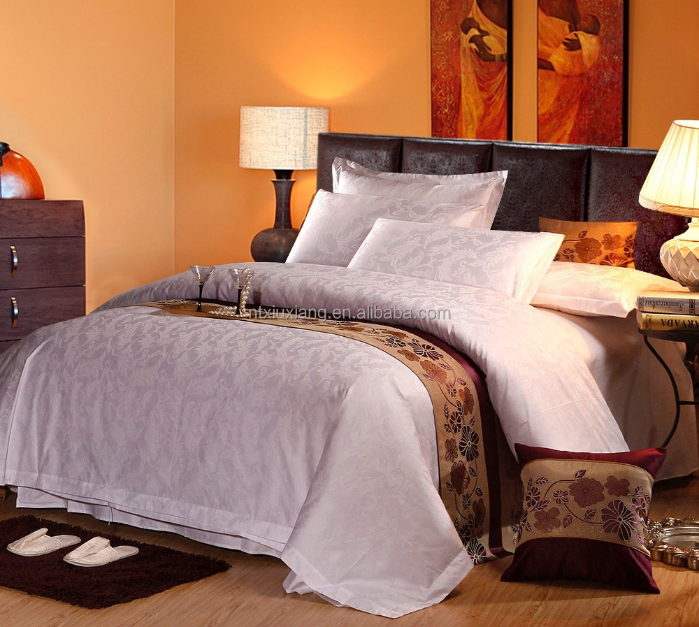 Wholesale Cheap Price Comforter Sets Bedding For 5 Star Hotel Buy Wholesale Comforter Sets