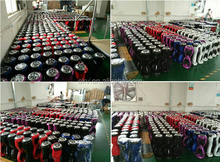 Professional production self balancing electric scooter Chinese manufacturers, a large number of wholesale
