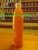Passion Fruit Juice Concentrate (High quality - competitive price)