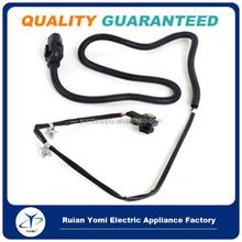 Genuine Crankshaft Position Sensor For Hyundai 02-04 Santa Fe 2.4L OEM [3931038070]