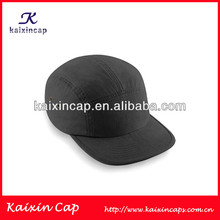 Custom Plain 5 Panel Snap Back Flat Brim Camp Cap And Hat With Many Color Options Manufacture Made Wholesale