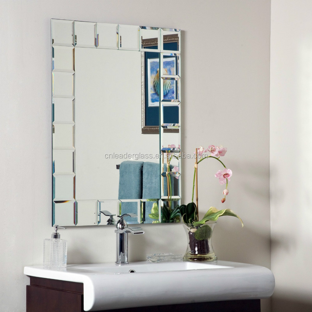 large bathroom mirror buy large bathroom mirror bathroom mirror
