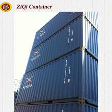 Transporte de contenedores precio de contenedores de contenedores patio