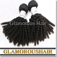Alibaba Fast Shipping Cheap Hair Extension Retailers General Merchandise Peruvian Hair 6A Virgin Peruvian Human Hair Extension