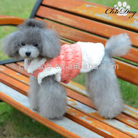 dog life vest Cheap Wholesale