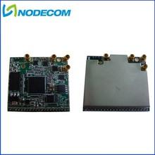 UART DIY Ethernet Wifi Module Openwrt WiFi AP Module