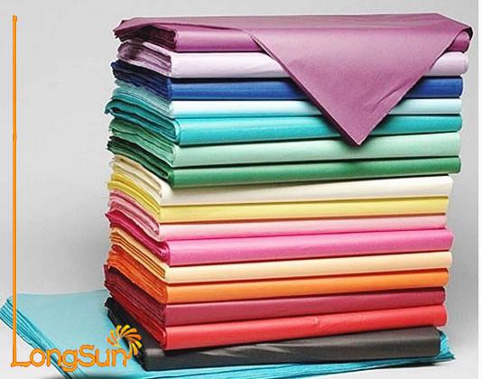 Pas cher emballage papier de soie pour les v tements chine - Papier de soie pas cher ...