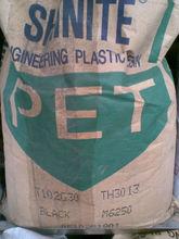PET raw material for bottle Grade