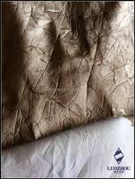 wholesale crushed velvet sofa fabric