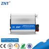 150w solar panel energy system price 50hz frequency inverter