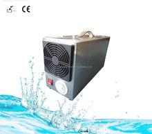 2500mg/Hour APB002 Long life ozonizer / ozoniser / ozonator /corona ozone generator