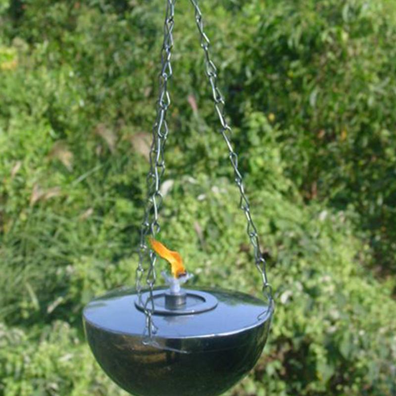 Vazo Fabrika Topu Demir Çin Metal Bahçe Özellikleri