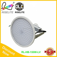 DLC Outdoor Meanwell driver hook mounted led high bay manufacturer