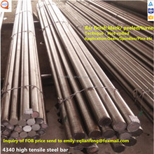 sae aisi4340 en24 40crnimo properties alloy steel aisi 4340