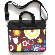 Neoprene Laptop Bag for Ipad Accessories,Tablet Case/Laptop Sleeve/Bag