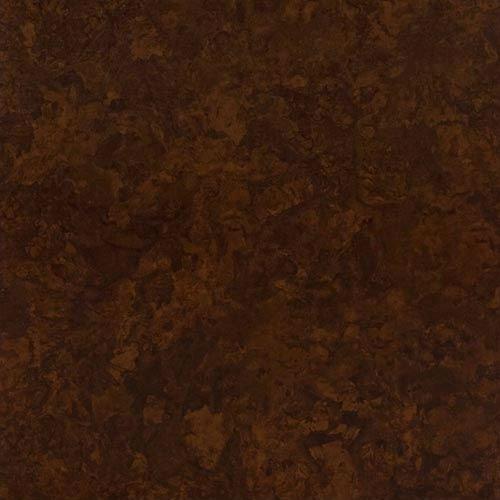 Steinwand Folie Selbstklebend : Selbstklebende Tapete Folie  Tapete selbstklebend Dekofolie Mosaik