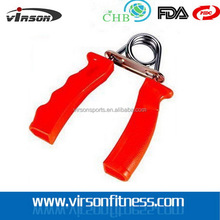 Fashion hot-sale spring hand grip with counter
