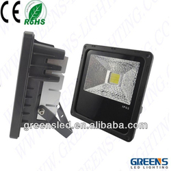 Ri Yue GuangHua Led Flood Light ,10wled flood lighting /20w/30w/50w/70w led flood ztl