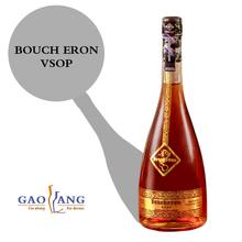 UK Goalong liquor provide customize service for doctor brandy
