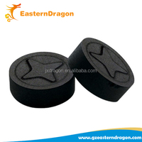 Magic Coal No Impurity Wood Tablet Charcoal