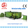 SIJIN cold forging machine for rivet cold heading machine bolt making machine SJBP-86S