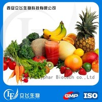High Purity and Quality Vitamin b12 Methylcobalamin