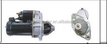 Valeo type starter motor for Kia Pride D6RA90