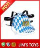 Crazy Helmet Beer Hat Drinking Helmet Carnival Products