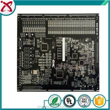 Universal Digital Color Printer PCB Assembly