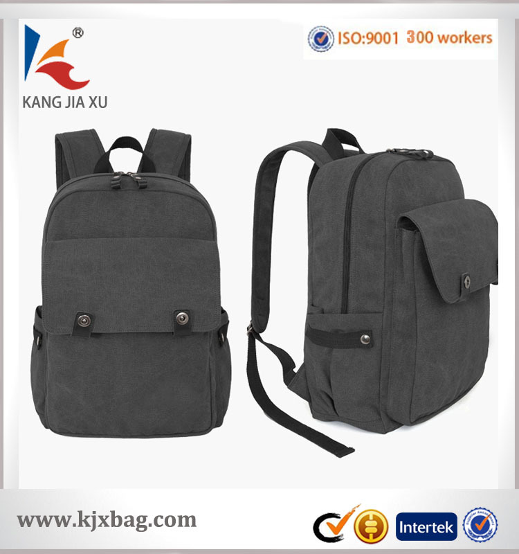 gray school man backpack .jpg