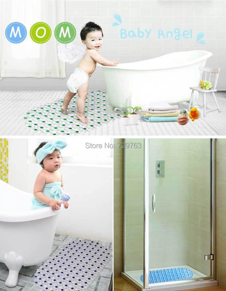 Русская в ванной 22 фотография