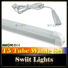 2014 Latest very popular 2012 new led 8 tube DD4324