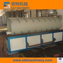 High Frequency Butt fusion welding machine for PP PE PVC sheet