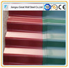 Stone Coated Steel Roofing Tile/Building Material Prices