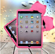 Neoprene sleeve case for apple ipad