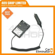 Cheapest DC 12/24V PX-728 Car Eliminator Radio car battery charger