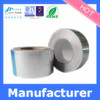 wholesale good quality aluminum tape with good quality ISO ,UL,RoHS, CE certificate