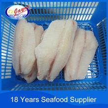 cheap price frozen tilapia fillet fish price and tilapia fingerlings
