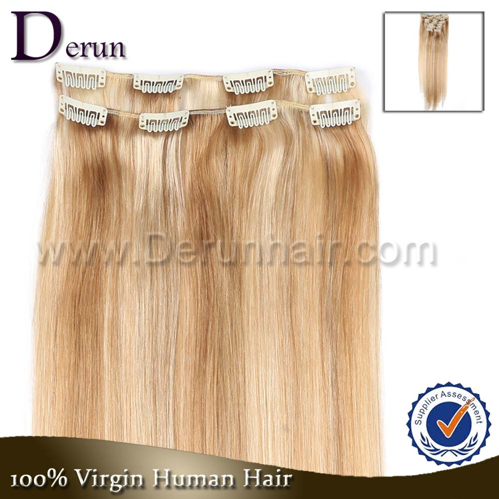 Where To Buy Human Hair Extensions In Atlanta Prices Of Remy Hair