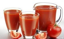 100% pureza con licopeno antioxidante hala certificado