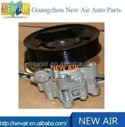 Camry ACV40 GSV40 AHV40 power steering pump 44310-06130