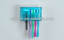 1001-2,Mini Toothbrush sterilizer,Razor sterilizer