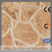 3D bathroom floor tiles low price ceramic tiles weight of vitrified tiles thickness with ISO9001